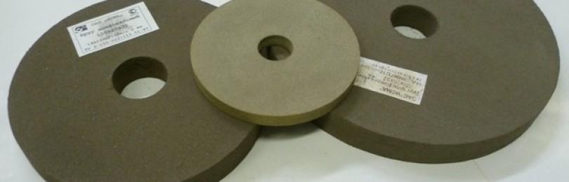 Вулканит — идеальная полировка металла