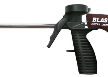 Пистолет для монтажной пены — Зубр, Kraftool или Hilti? Обзор моделей, отзывы отделочников + видео
