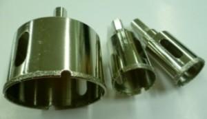сверло по металлу 150 мм